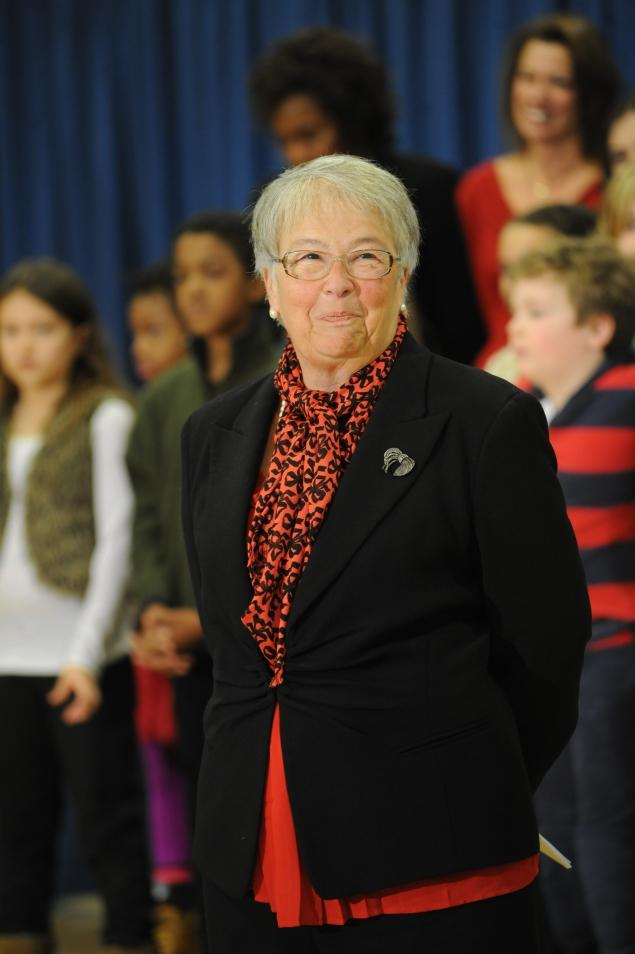 new buffalo catholic girl personals New buffalo alumni news new buffalo  new buffalo area schools is a  it is our mission to provide opportunities for students to achieve their personal.